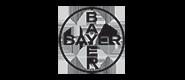 BayerBayer