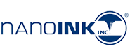 Nano Ink