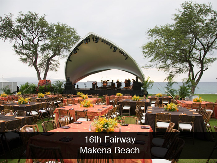 16fairwaymakenabeach