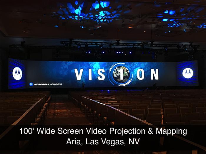 Moto_Vision